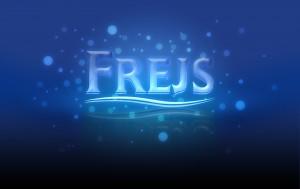 Frejs_is_neon